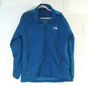 North Face Men's Lightweight Jacket